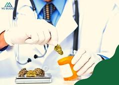Find Marijuana doctor near me