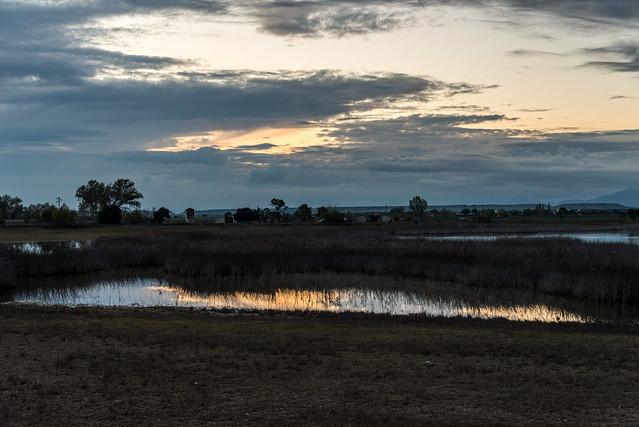 DAV_0473L Sunset