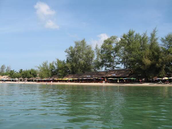 111-Cambodia-Sihanoukville