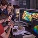 NASA Team Teaches Algorithms to Identify Life