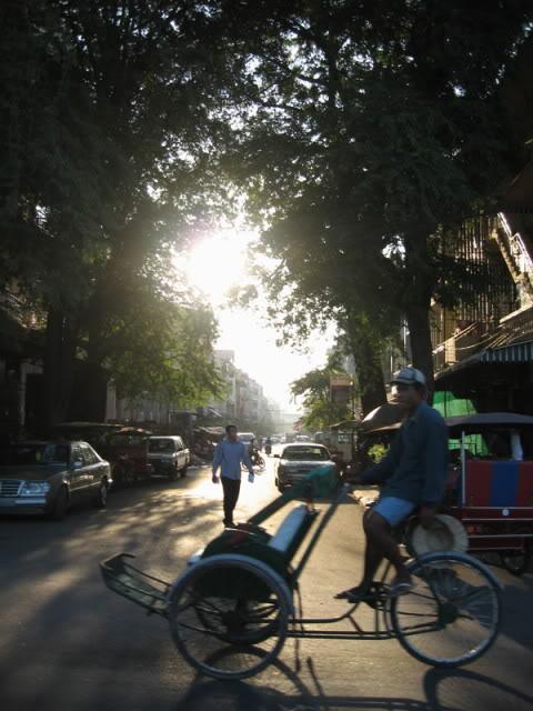119-Cambodia-Phnom Penh