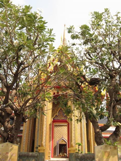 132-Thailand-Bangkok