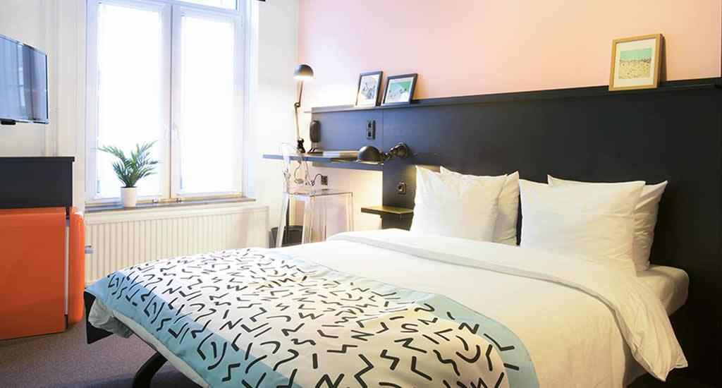 Hotel The Dutch, Maastricht | Your Dutch Guide