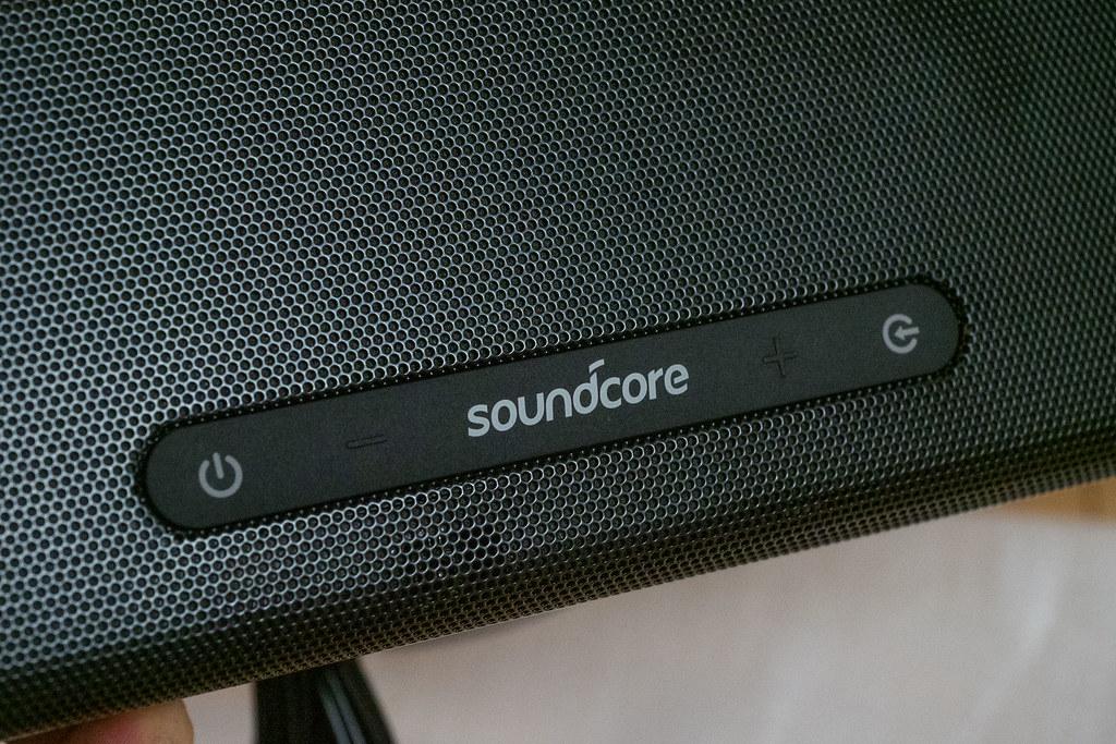 Anker_soundcore-5