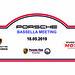 Bassella Porsche Meeting