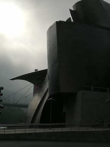 Gama de grises
