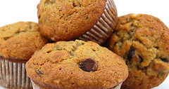 Marijuana-recipe-for-the-best-banana-muffins-600x317