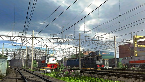 315660_20190522022541_1 | by Ao's Trainyard