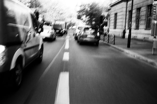 commute log01
