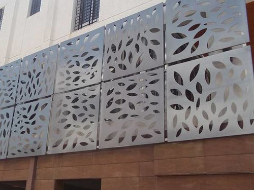 ss-perforated-facade-wall