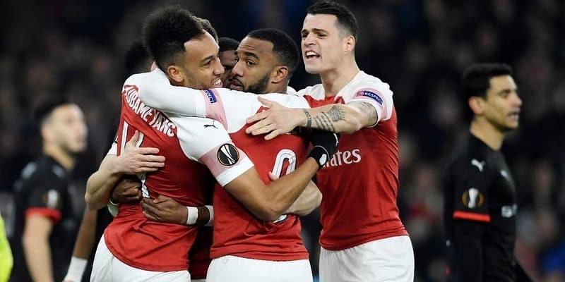Ini Dia 3 Pemain Yang Bisa Bantu Klub Arsenal Untuk Lebih Kuat