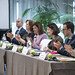Reunión COPOLAD Madrid Blanqueo Capitales Recuperación Activos