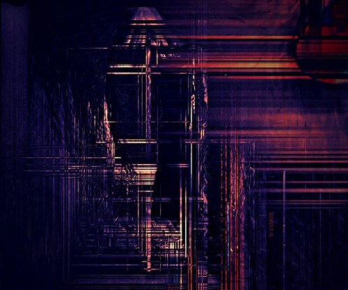 Rust in peace // #glitchart #glitch #glitchartistscollective #pixelsorting #rmxbyd #pixelsortingart #digitalart #abstractart #abstract #glitchartist #aesthetic #databending #newaesthetic #glitchmafia #contemporaryart #surreal #graphicdesign #newmediaart #