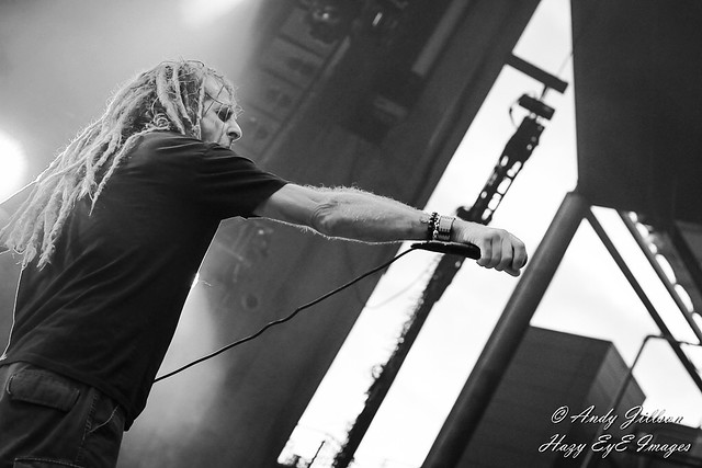 Lamb of God 20