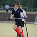 Hockey2 flickr image-2
