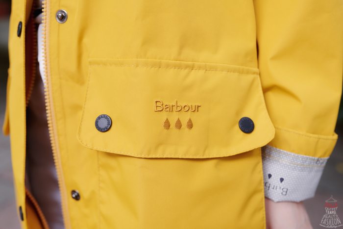 barbour11
