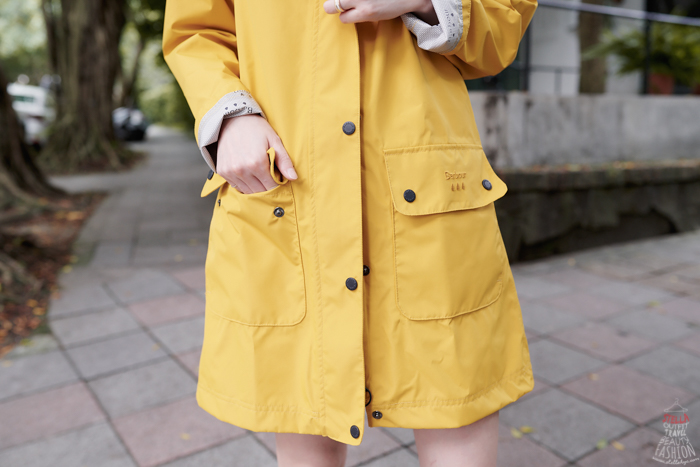 barbour9