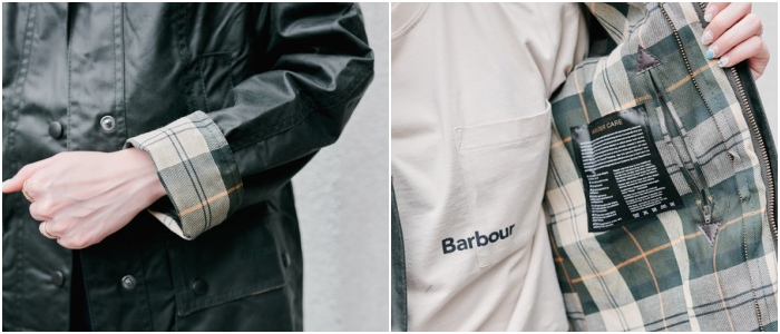 barbour7
