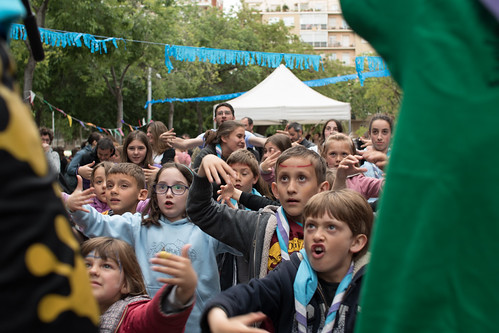 Festa 35è CamOriol - 540