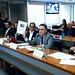22-05-19 Senador Roberto Rocha participa da audiência para discutir o PLS 465 - Foto Gerdan Wesley (13)