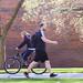 bike_to_work_bike2work_Spring_2019-9827