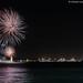 Liberty Fireworks (20190520-DSC08023)