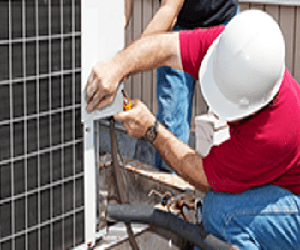 air conditioning indio ca hvac