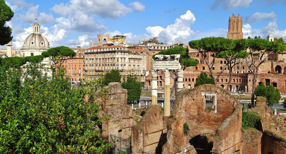 How to skip the lines in Rome | 7 things to do in Rome, Italy