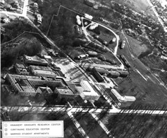 1967_IPC_AerialView001