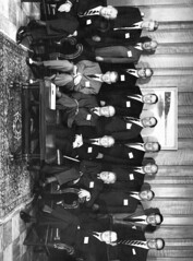 1962_IPC_BoardOfTrustees001