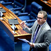 22-05-19 Senador Roberto Rocha faz discurso em sessão deliberativa - Foto Gerdan Wesley  (6)