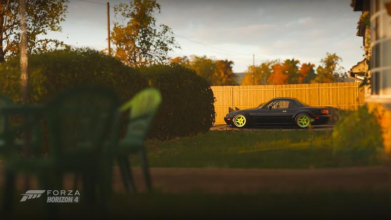 47122422264_34797a4324_c ForzaMotorsport.fr