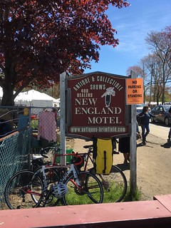 Brimfield Antique Show! | by patternandbranch