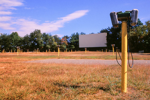 northcarolina velvia mtairy driveinmovietheater