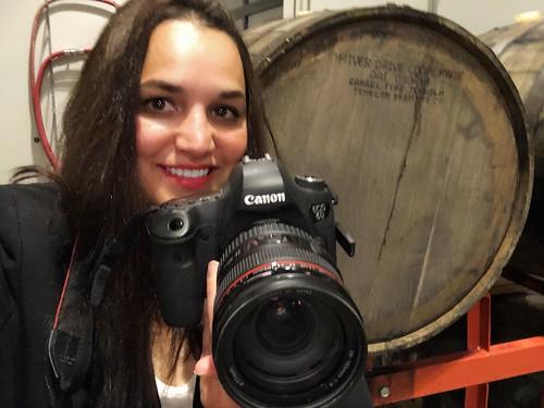 Marinela Pavletich #marinelapavletich #pavletichmarinela #sunday #sexy #bakersfield #photographer #camera #canon | by maripavletich