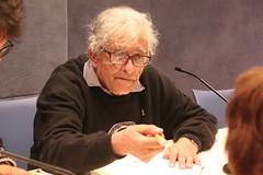 Ramòn Cotarelo (12)