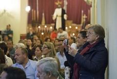 II Ciclo de Música Sacra y Cofrade en Huelva (14)