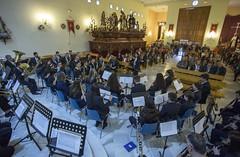 II Ciclo de Música Sacra y Cofrade en Huelva (11)