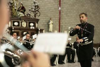 II Ciclo de Música Sacra y Cofrade en Huelva (6)   by fundacioncajasol