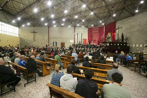 II Ciclo de Música Sacra y Cofrade en Huelva | by fundacioncajasol