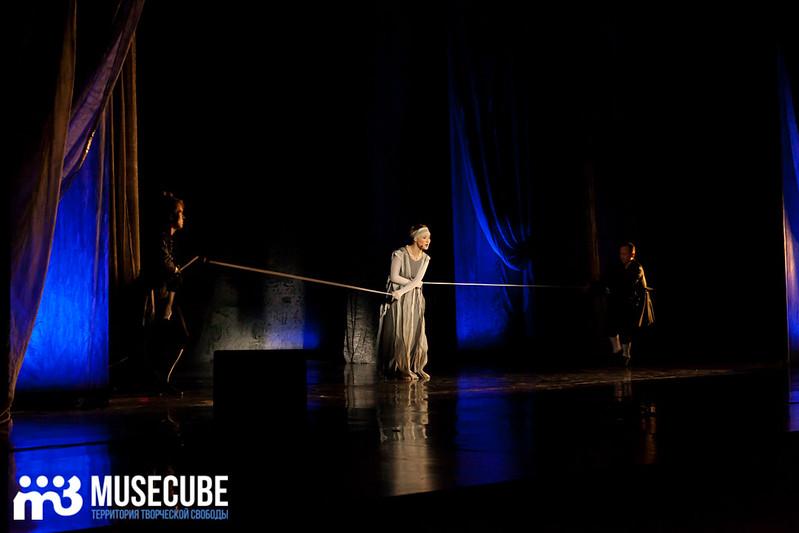 Muzykalno-dramaticheskij_spektakl_Territorija_strasti_055