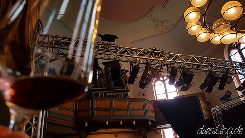 Wein am Dom Speyer 2019 wineblog duesiblog 25 | by duesiblog