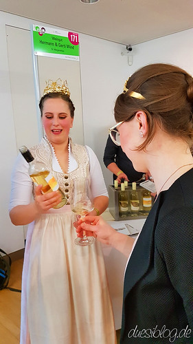 Wein am Dom Speyer 2019 wineblog duesiblog 23   by duesiblog