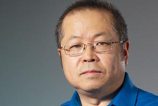 Ming Xiong Liu