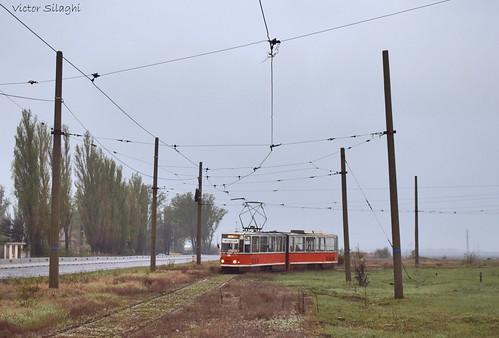 Tatra KT-4D - 9069 - 24 - 13.04.2019 (8) | by VictorSZi