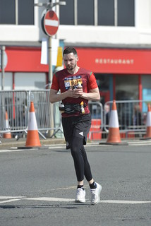 Brighton Marathon and 10K 1841 | by abbandon666