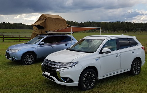 PHEV40 | by Myphotoes100