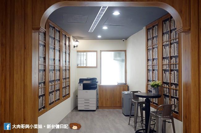 富甲國際商務中心 (18)