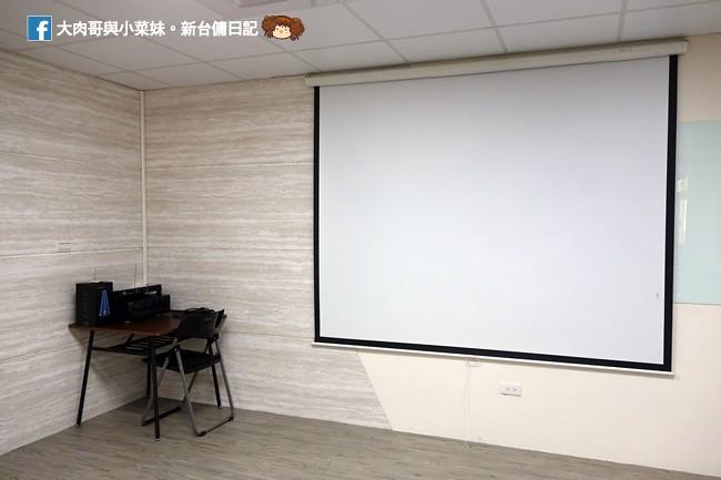 富甲國際商務中心 (9)