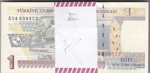 585   by Talat Oncu Mezat Veri Tabanı
